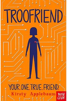 Troo Friend.jpg