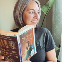 """A Book Review on """"Ella Enchanted"""" by Gail Carson Levine"""