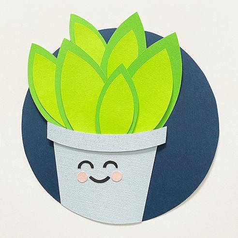 Happy Plant Pic.jpg