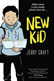 new-kid-book-cover.jpg