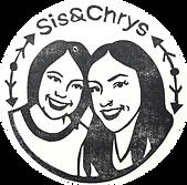 Sis&Chrys.png
