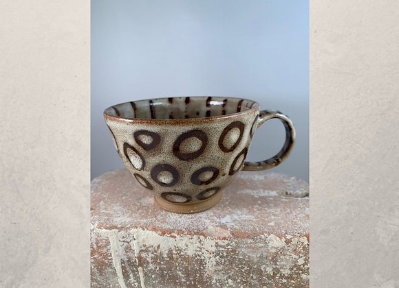 """I'm a Little Tea Cup"""