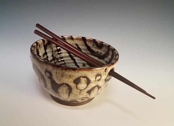 Signature Noodle Bowl