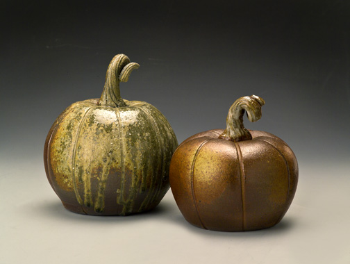 2Pumpkins-1.jpg