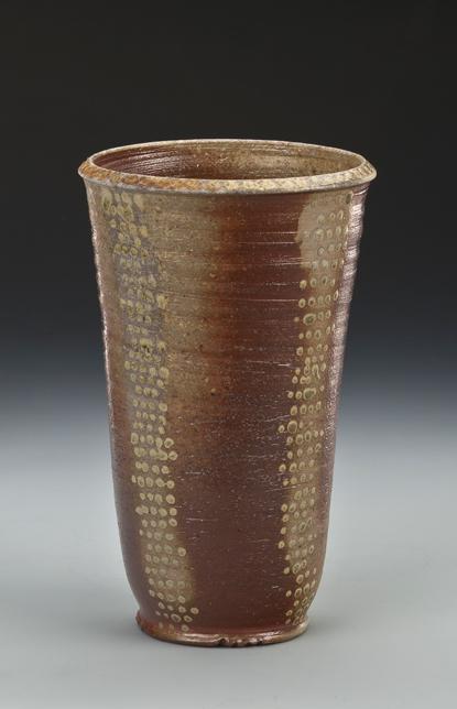 WF Vase-1_S.jpg