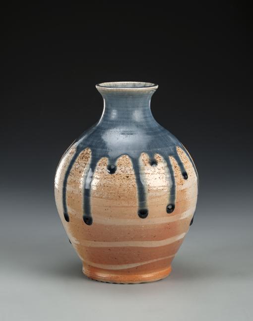 Vase-3A.jpg