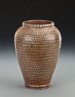 DOTS Vase-1_S.jpg