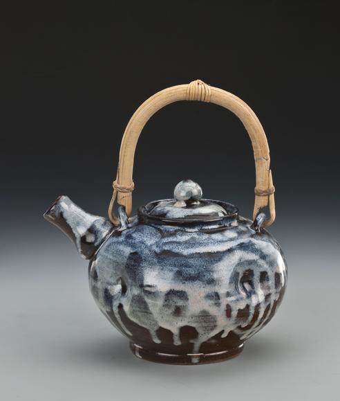 Teapot-1_S.jpg