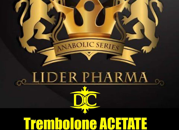 Trembolone ACETATE 100mg/ml - 10ml
