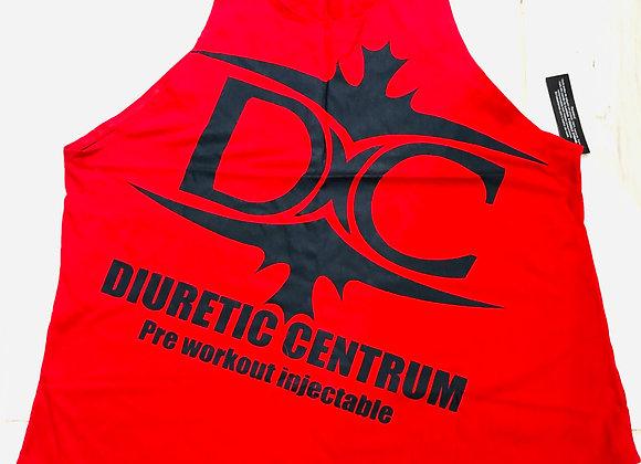 Super Regata Diuretic Centrum e Muscle Strong