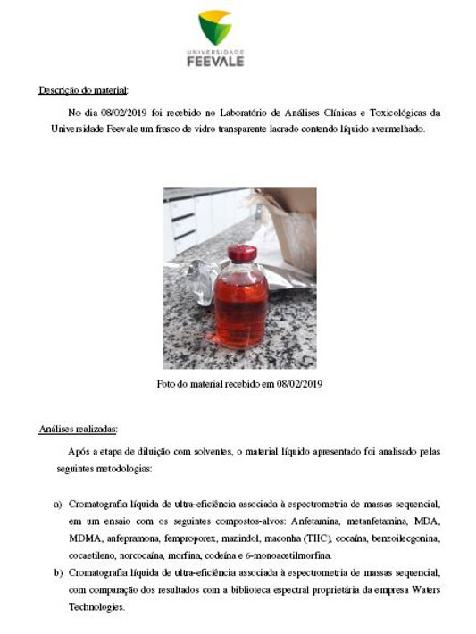 2019-03-09 14_43_32-Laudo DC - Oficial.p