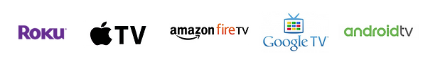 TV Partner logos (2).png