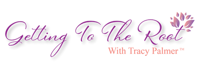 GTTR logo name bigger-01.png