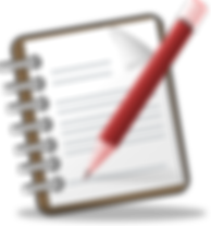 notepad-117597_960_720.png