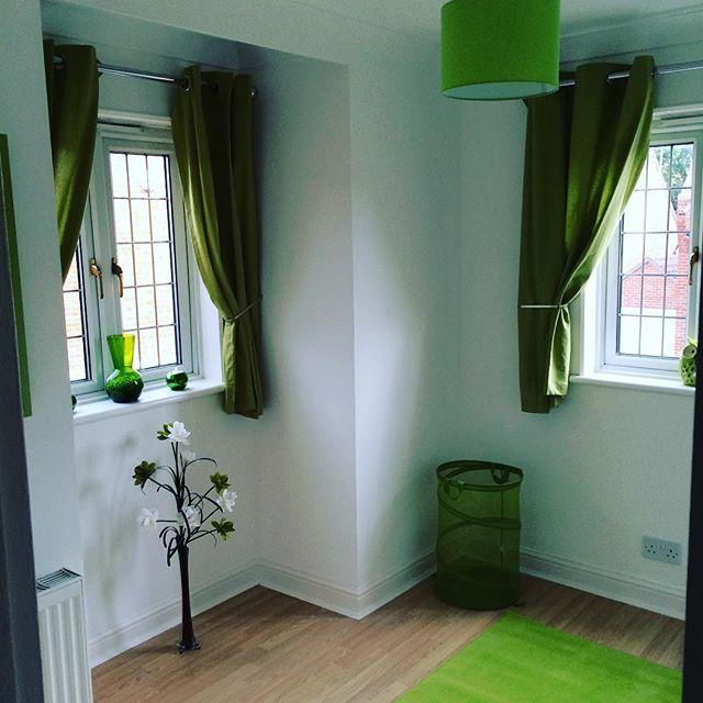 Renovation chelmsford