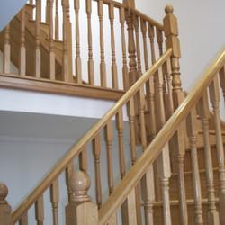 #homedecor #decor #renovation #refurbishment #interiorhome #interiordesign #staircase