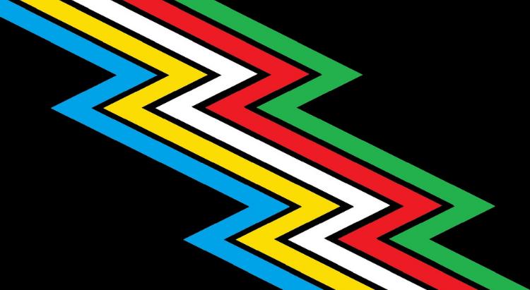 Umbrella Lane Blog: Disability Pride Month