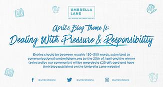 UL Website – Pressure.png