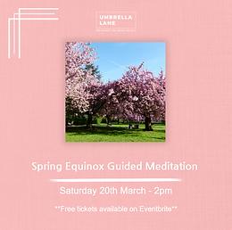 spring equinox instagram post.png