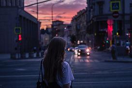 alexander-popov-woman from behind.jpg