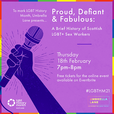 lgbht history month event insta.png