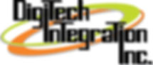 DigiTech Integration Inc Logo Color.jpg