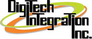 DigiTech Integration Inc Logo Color.jpg