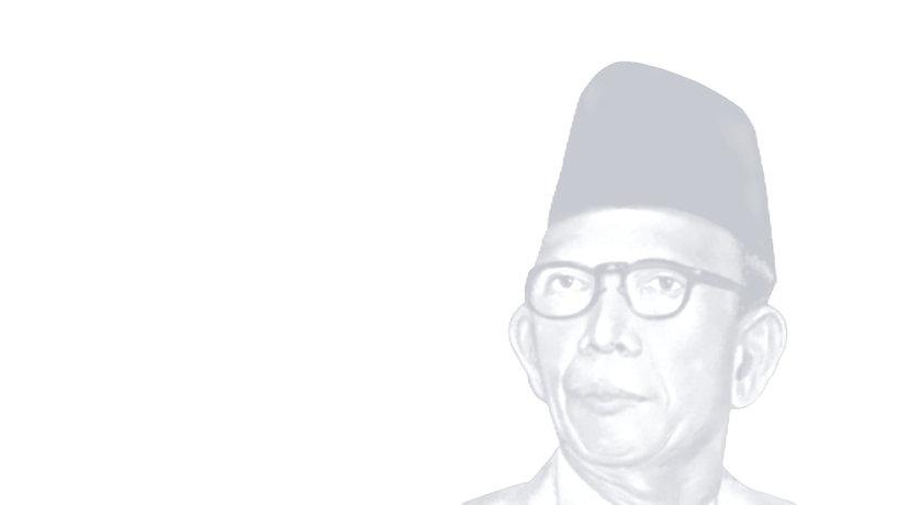 ki-hadjar-dewantara-1280x720_edited.jpg