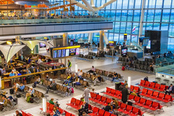 food-delivery-moves-into-airports.jpg