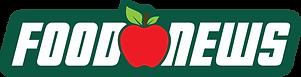 Food-News-Logo-1.png