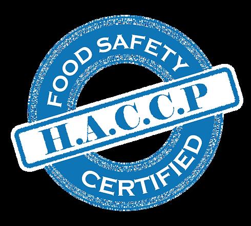 HACCP-isowale.png