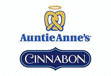 526-5264830_auntie-annes-cinnabon-cafe-a