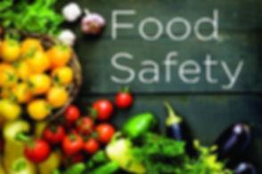 food_safety.jpg
