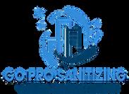 Logo-Rev1.webp