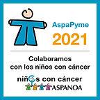 4. banner ASPAPYME 2021.jpg