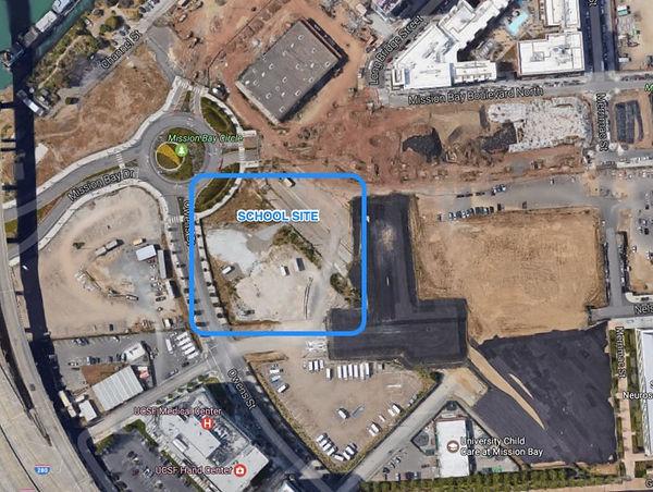 MB school satellite image.jpg