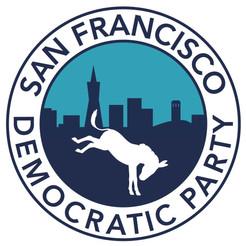SF Dems_edited.jpg