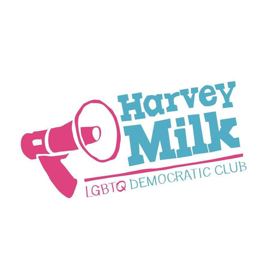 Milk Club.jpg