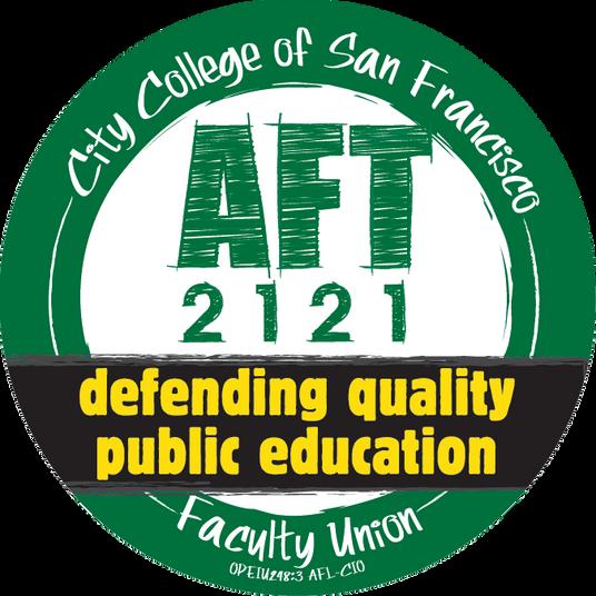 AFT 2121 5x5.png
