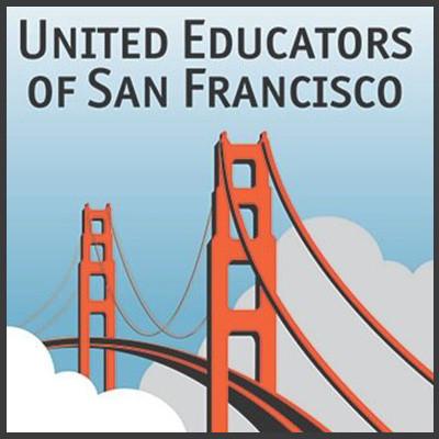 United Educators 8x8.jpg