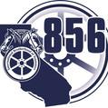 teamsters_856_logo_calif.jpg