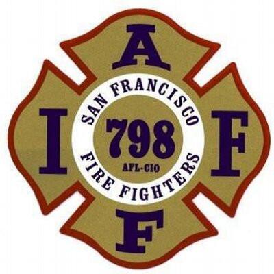 Firefighters logo.jpg