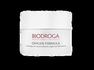 Oxygen Formula.png