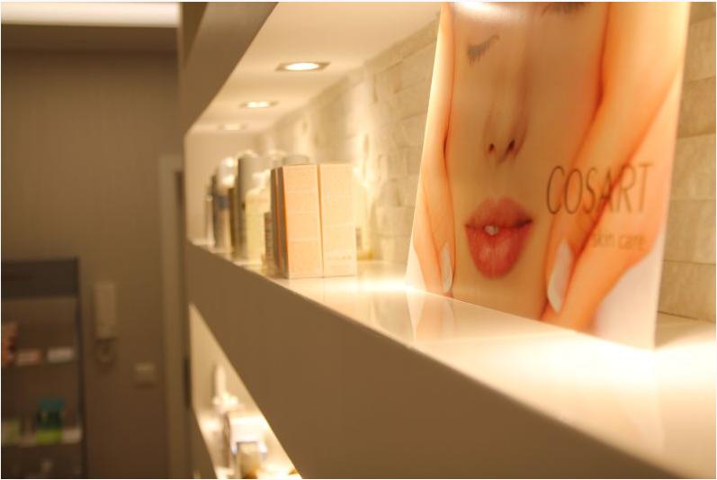 ela´s cosmetics Schwerin