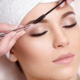 elas-cosmetics-anti-age-behandlung