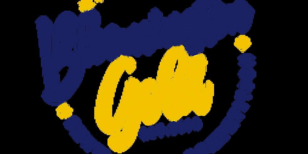 BK GOLD - Bloomington, MN (2)