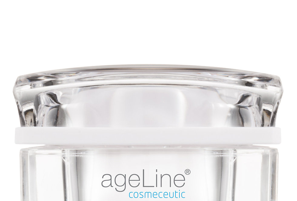 04 Face Anti-Age Cream en