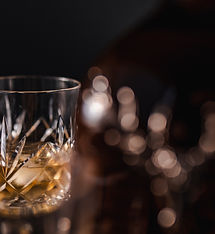 Whiskey-1_edited.jpg