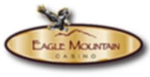 Eagle Mountain Casino Logo Gold.jpg