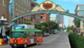 San Diego trolley_gaslamp.jpg
